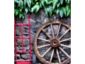 Cart-Wheel-at-Sizergh-Barn