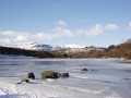 Frozen-Rydal-Lake
