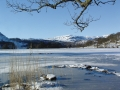 View-across-frozen-Rydal-Water