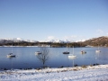 Winter-at-Waterhead-Bay