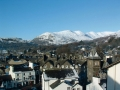 ambleside-roof-tops