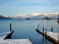 lake-windermere-from-bowness
