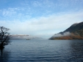 mist-on-ullswater
