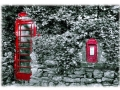 phone-box_-rosthwaite_658x455