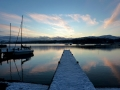 sunset-over-lake-windermere