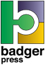 Badger Press