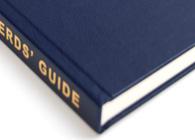 badger press book products badger press